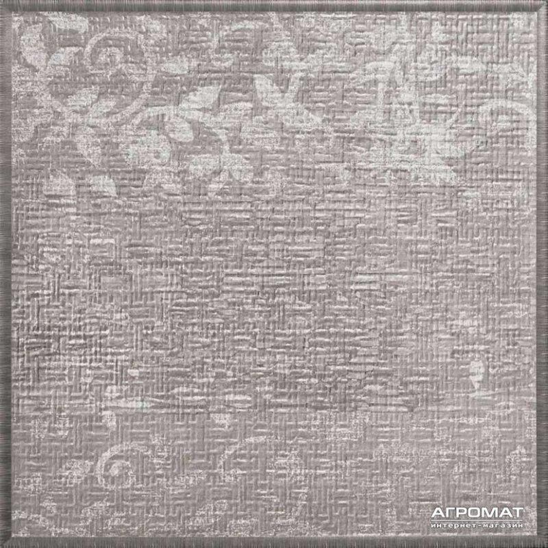 Напольная плитка Cicogres Patchwork GRES GRAFITO