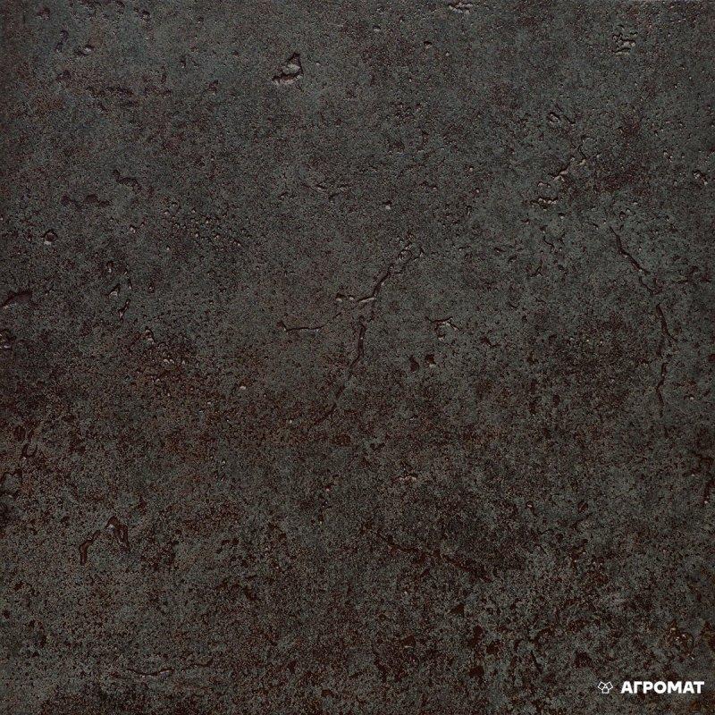 Клинкер Exagres Metalica BASALT