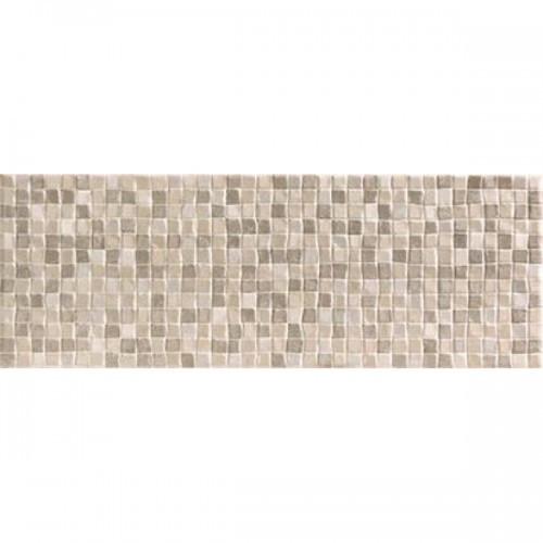 Плитка облицовочная Pamesa Ceramica At. Sigma Cubic Marfil