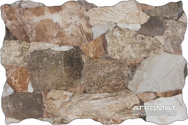 Плитка Geotiles Artesa MIX