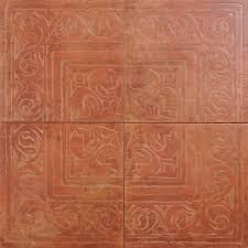Декор Zeus Ceramica Rax22