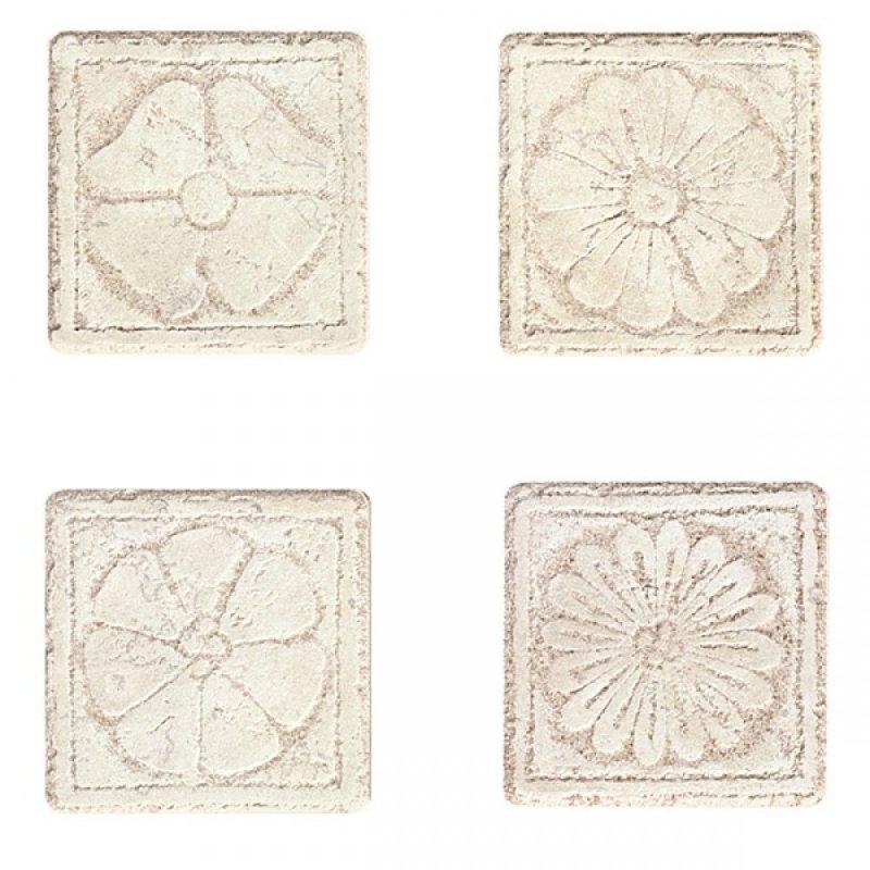 Декор DELCONCA SASSOFELTRO A/HSF10 (331795)