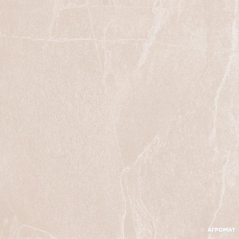 Керамогранит Zeus Ceramica Slate ZRXST3R