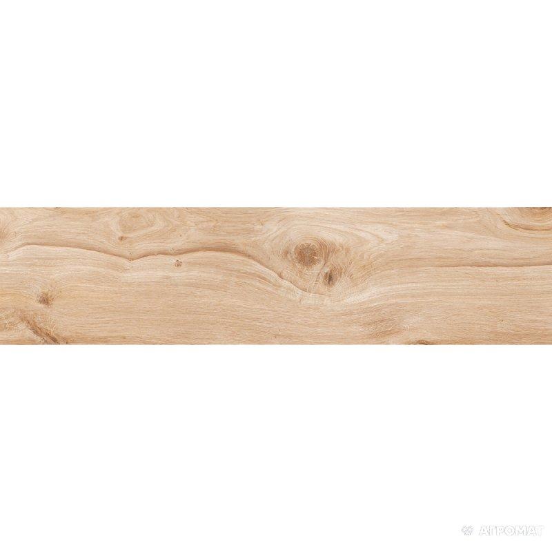 Керамогранит Zeus Ceramica Briccole Wood ZXXBL3R