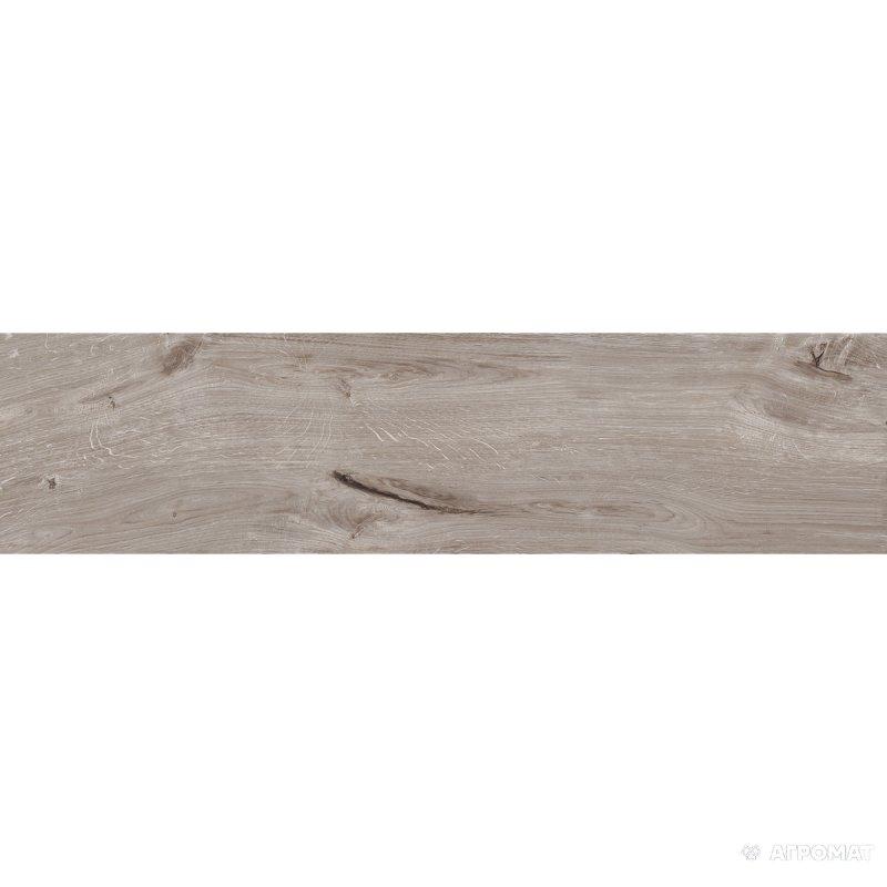 Керамогранит Zeus Ceramica Briccole Wood ZXXBL8R