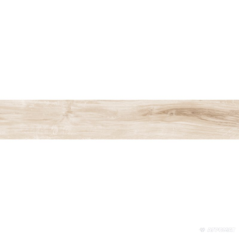 Керамогранит Zeus Ceramica Briccole Wood ZZXBL1R