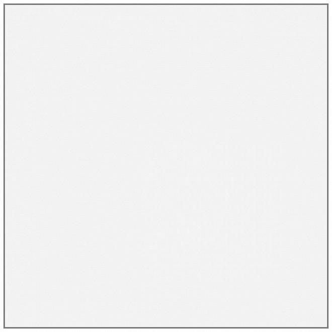 Купить Плитка облицовочная KERAMA MARAZZI 15Х15Х6,9 Граньяно Белый (17000)