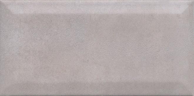 Купить Плитка облицовочная KERAMA MARAZZI 20Х9,9Х9,2 Александрия Серый Грань (19024)