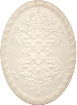 Декор Kerama Marazzi 12X16 Белгравия Беж (Oba005)