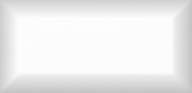 Купить Плитка облицовочная KERAMA MARAZZI 7,4Х15 Граньяно Белый Грань (16032)
