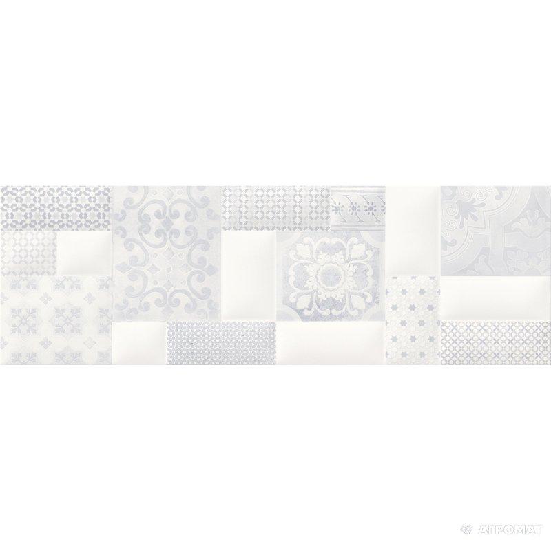 Плитка Opoczno Pillow Game INSERTO PATCHWORK