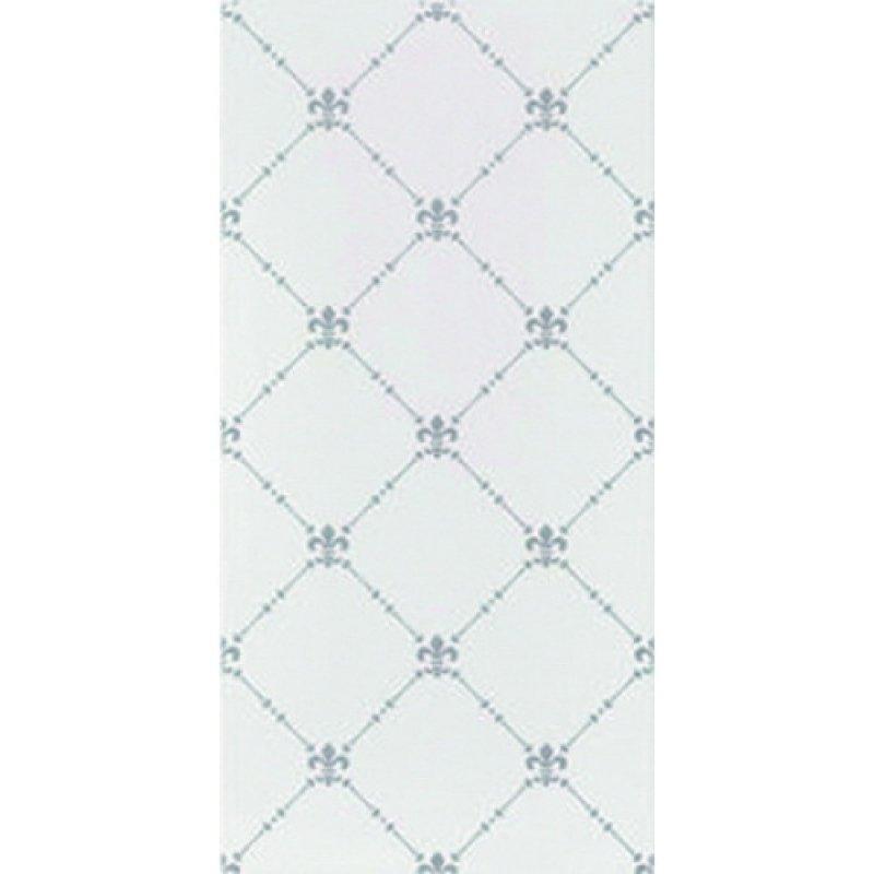 Декор Imola Ceramica Giglio W1
