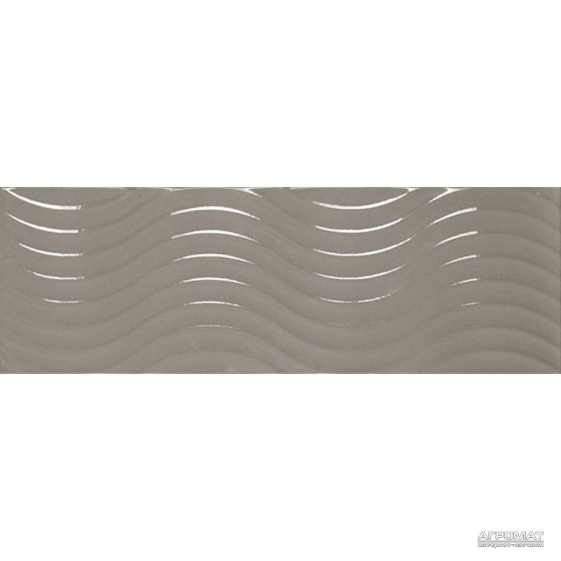 Плитка APE Ceramica Home DUNE SLATEGREY