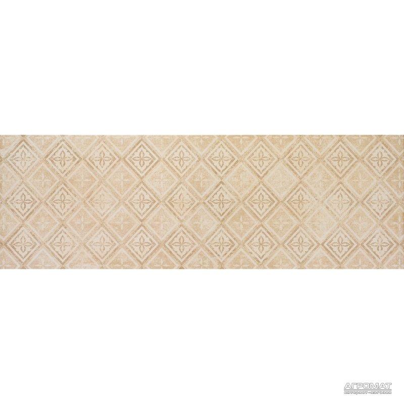 Плитка APE Ceramica Llaneli LOOK CREAM RECT