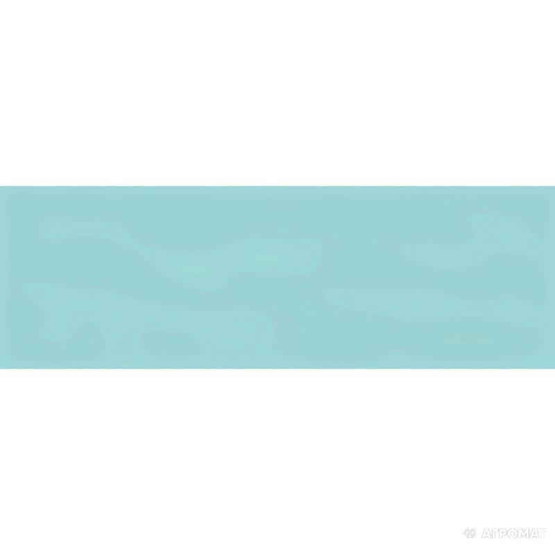Плитка APE Ceramica Bloom AQUA