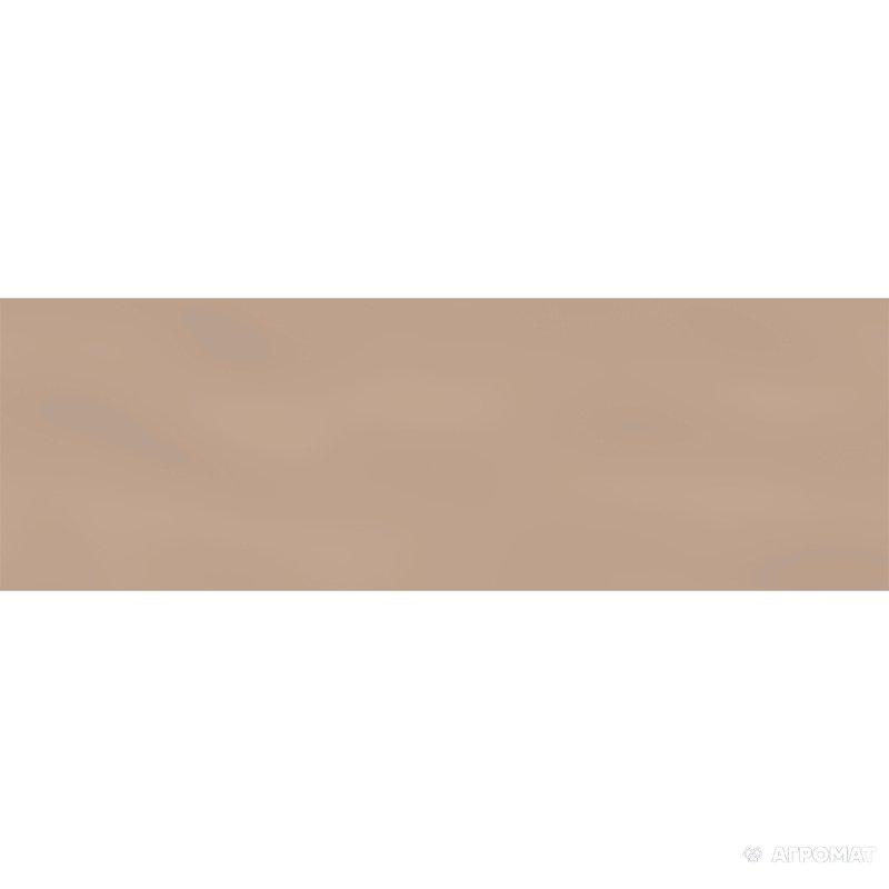 Плитка APE Ceramica Bloom DESERT