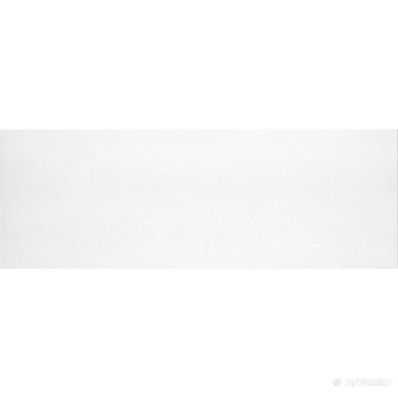 Плитка APE Ceramica Whisper BIANCO RECT