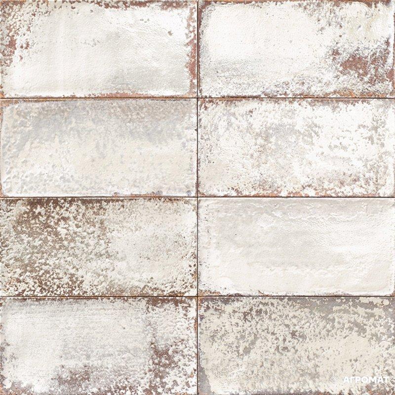 Плитка MAINZU Atelier WHITE