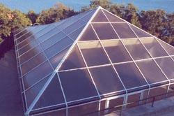 Buy Gardens winter of glass