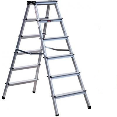 Buy Step-ladders