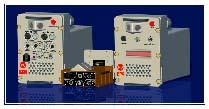 Комплекс устройств автоматизации комбайнов РКУ, КУАК (РКУ 10, РКУ 13, КУАК 03, КУАК 06)