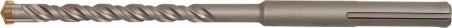 Сверло по бетону, SDS Max, 20 x 800 мм, S4, quatr (шт.) VERTO (60H722)