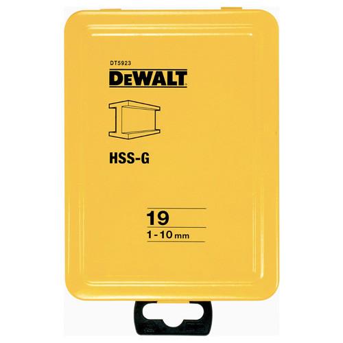 DeWalt DT5923