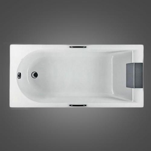 Купить Ванна акриловая Kolo Mirra 140 (XWP3340001)