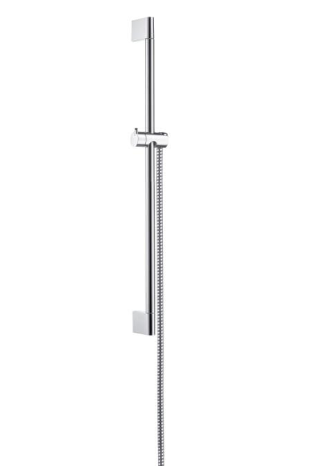 Купити Фурнітура для душових кабін