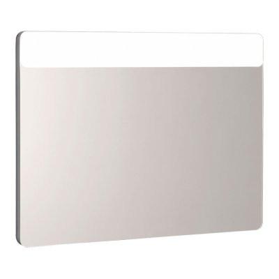 Купить Зеркало с освещением 70 см (пол.) KOLO TRAFFIC (88423-000)