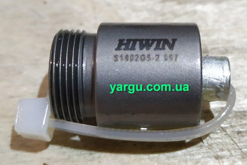 Купить Hiwin гайка 10-2.5 T2-RSIT