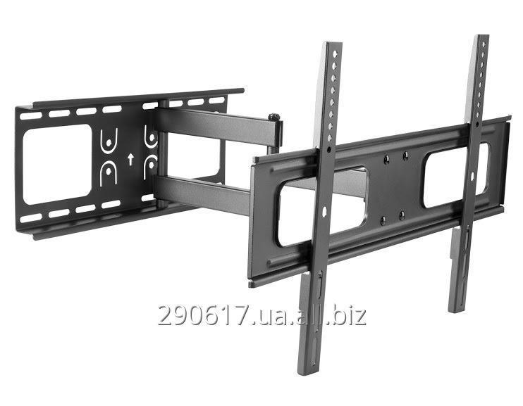 Купить Кронштейн Brateck LPA36-463A