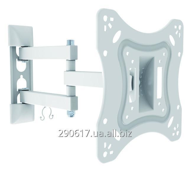 Купить Кронштейн ITECH LCD53B WHITE