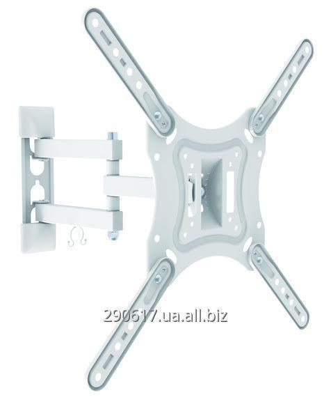 Купить Кронштейн ITECH LCD543 WHITE