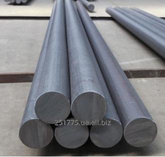 Купить Круг сталь 40Х