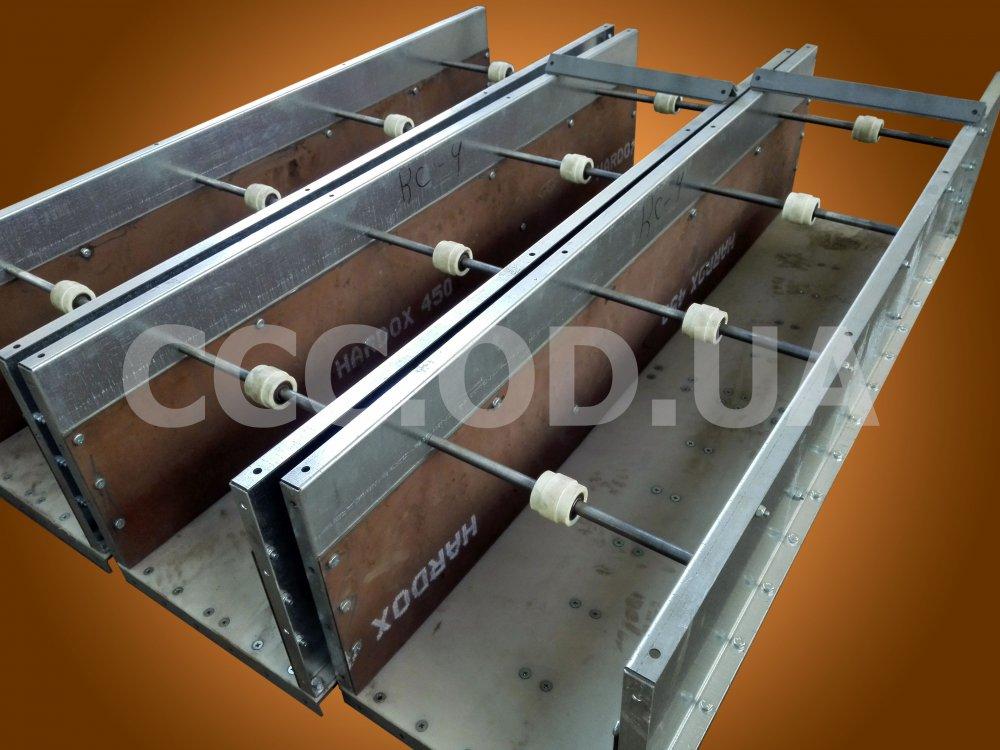 КС-500, Q=500 т\ч, Конвейер цепной скребковый, редлер
