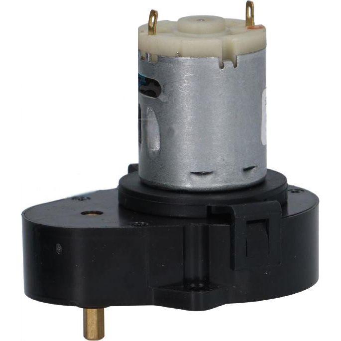 Купить Редукционный электродвигатель G70 24В постоянного тока