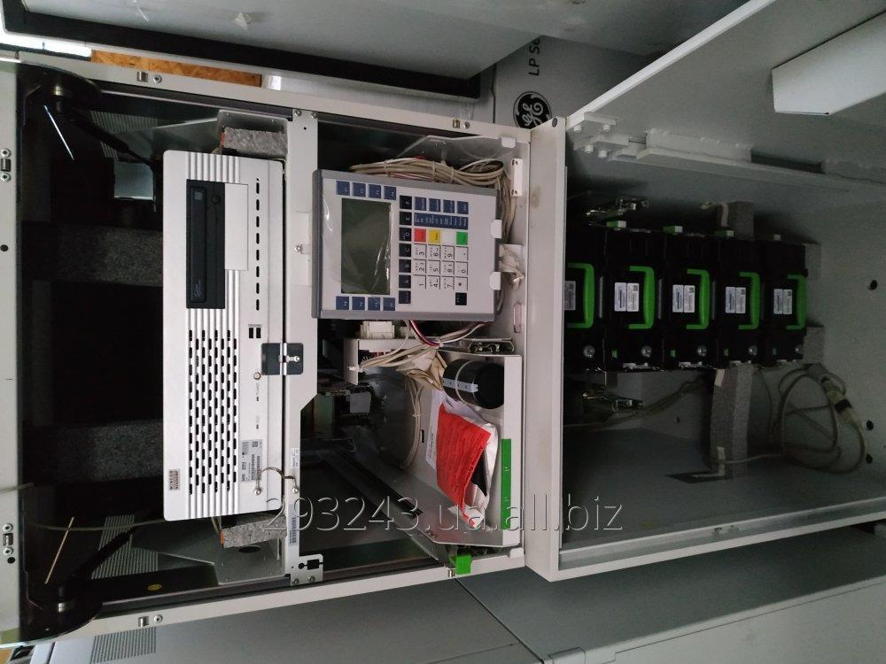 Купить Новые банкоматы Wincor ProCash