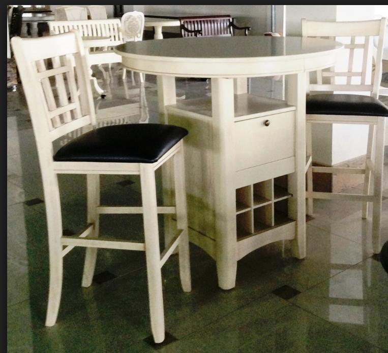 Купить Мебель офисная, торговая