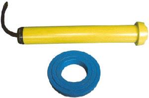 Оборудование СО_166 для бестраншейной прокладки трубопроводов