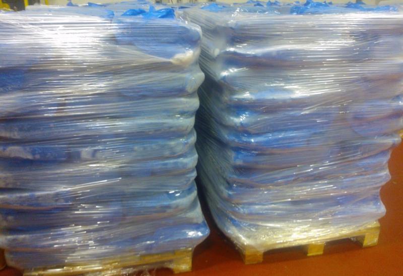 Купить Frozen poultry MDM 1 mm,3 mm/ Замороженное мясо птицы механической обработки 1 мм