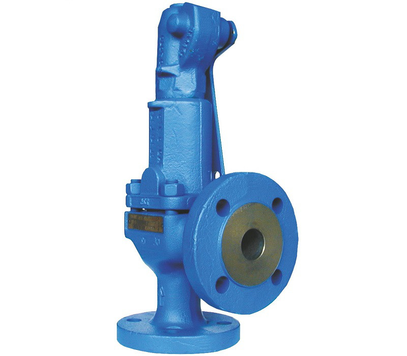 Buy Safety valves type 06125, 06126