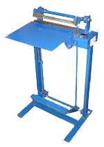 Buy Floor sealer with evroshvom Hilti-4