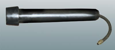 Универсальный пробойник СО166 от производителя Гидропром