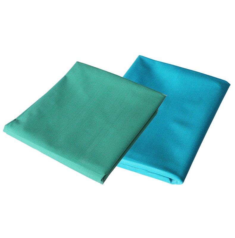 Купить Клеенка подкладная резинотканевая в отрезах 1м*0,7м