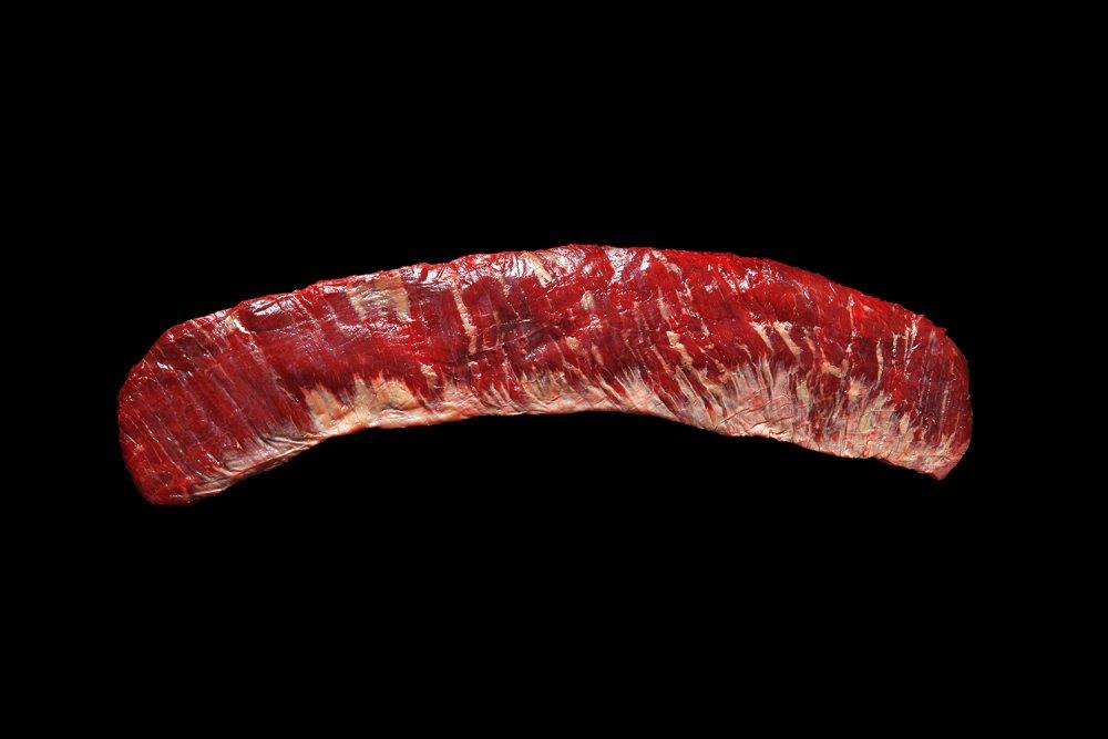 Грудная часть говяжья Мачете ( Machete steak ) Говядина, яловичина, beef