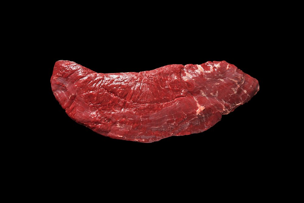 Грудная часть говяжья Скерт ( Skirt steak ) Beef, Говядина, Яловичина