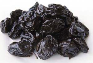 Buy Dried plums