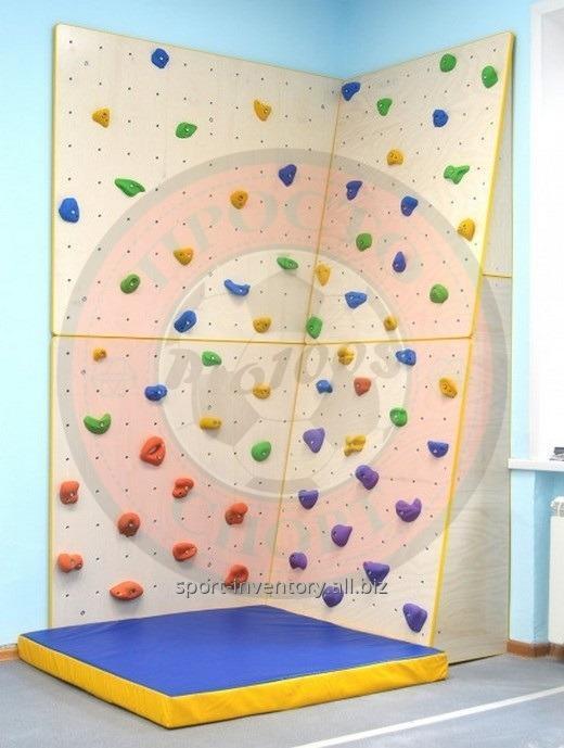 Buy Climbing wall for children
