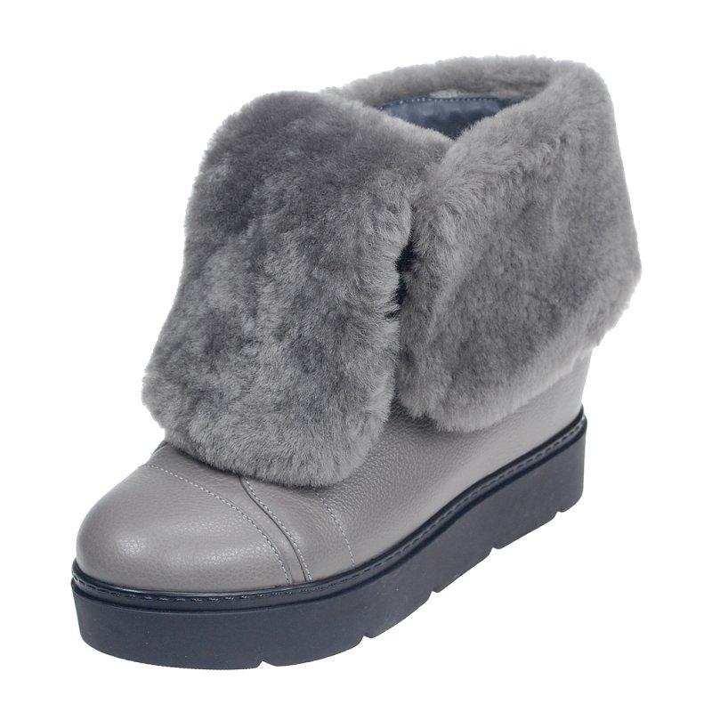 Buy Iris women's winter boots M-014Z-02